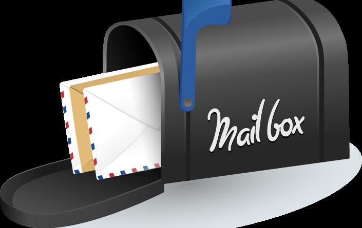 otelo Mailbox abhören, einrichten und ausschalten